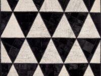 Dywany Włoskie Nowoczesne Zewnętrzne Różne Wzory Kolory