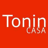 ToninCasa